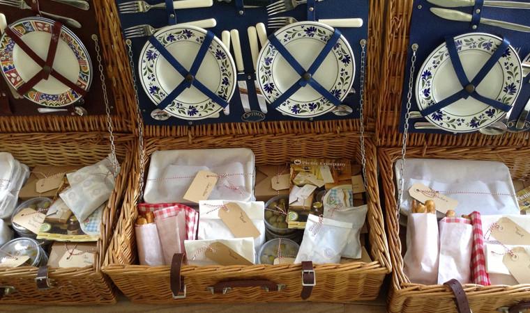 picnic-company-picknickmand-760x450